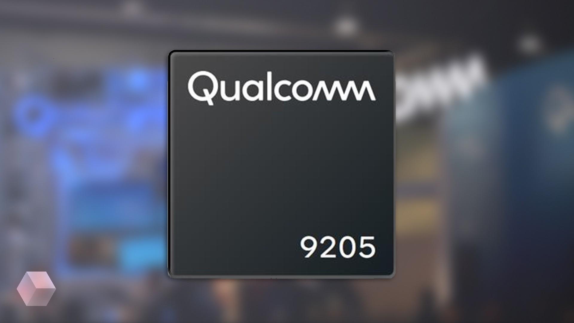 Qualcomm представила чипсет нового поколения для Интернета вещей