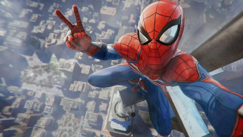 В PlayStation Store стартовала летняя распродажа cо скидками до 60%