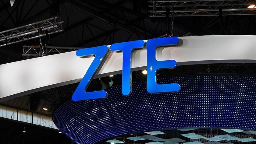 ZTE сменит название для возврата на рынок США