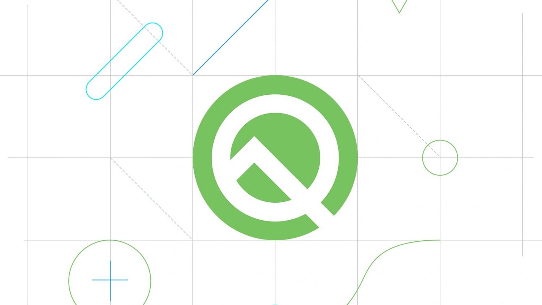 В Android Q тестируются более умные действия на основе контекста