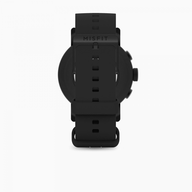 Misfit представили умные часы Vapor X с операционной системой Wear OS1