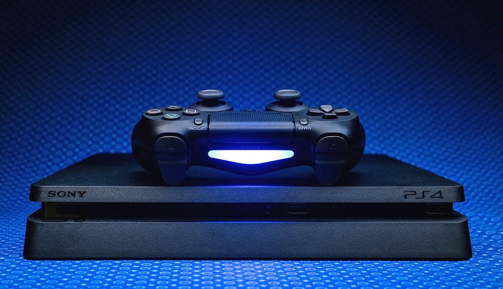 Новая политика возврата средств в PlayStation Store