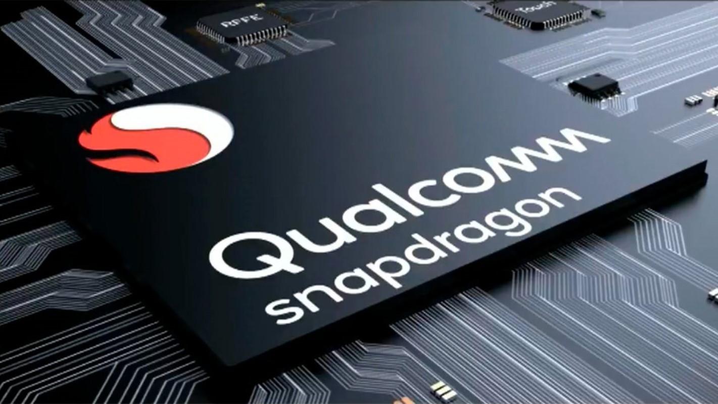 Qualcomm готовит среднебюджетные чипсеты Snapdragon 6150 и 7150