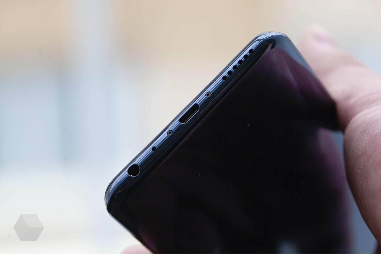 Vivo представила версию V9 с 6 ГБ ОЗУ и Snapdragon 6603