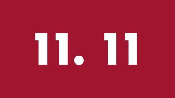 Подборка скидок на GearBest в честь 11.11
