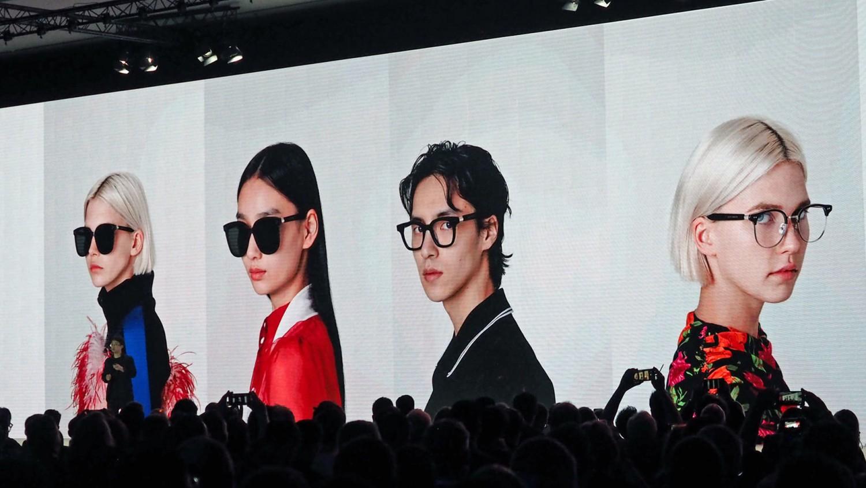 Huawei покажет на IFA 2019 собственные AR/VR-очки
