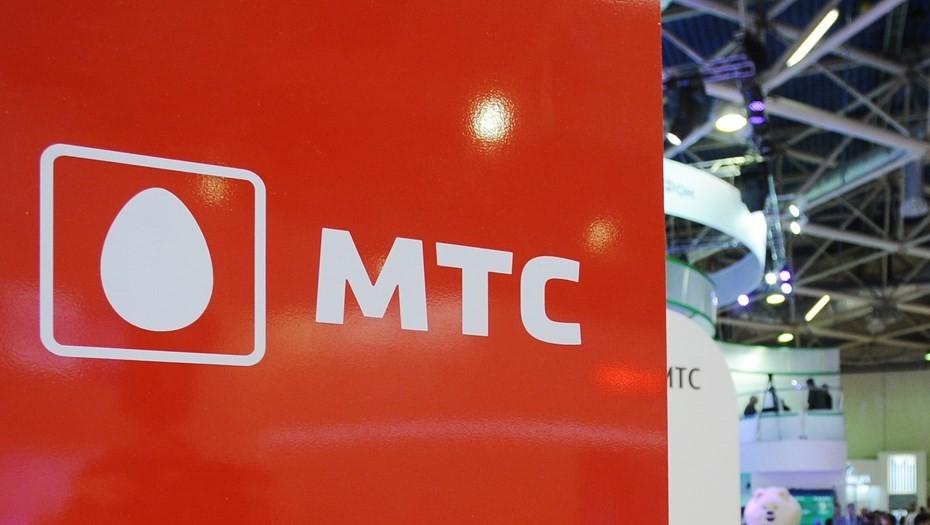 МТС начнёт продавать телефоны по подписке