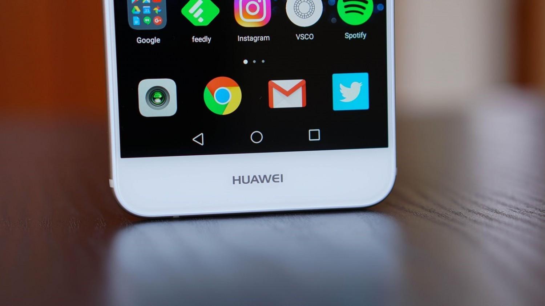 SmartPrice начал продажи восстановленых смартфонов Huawei