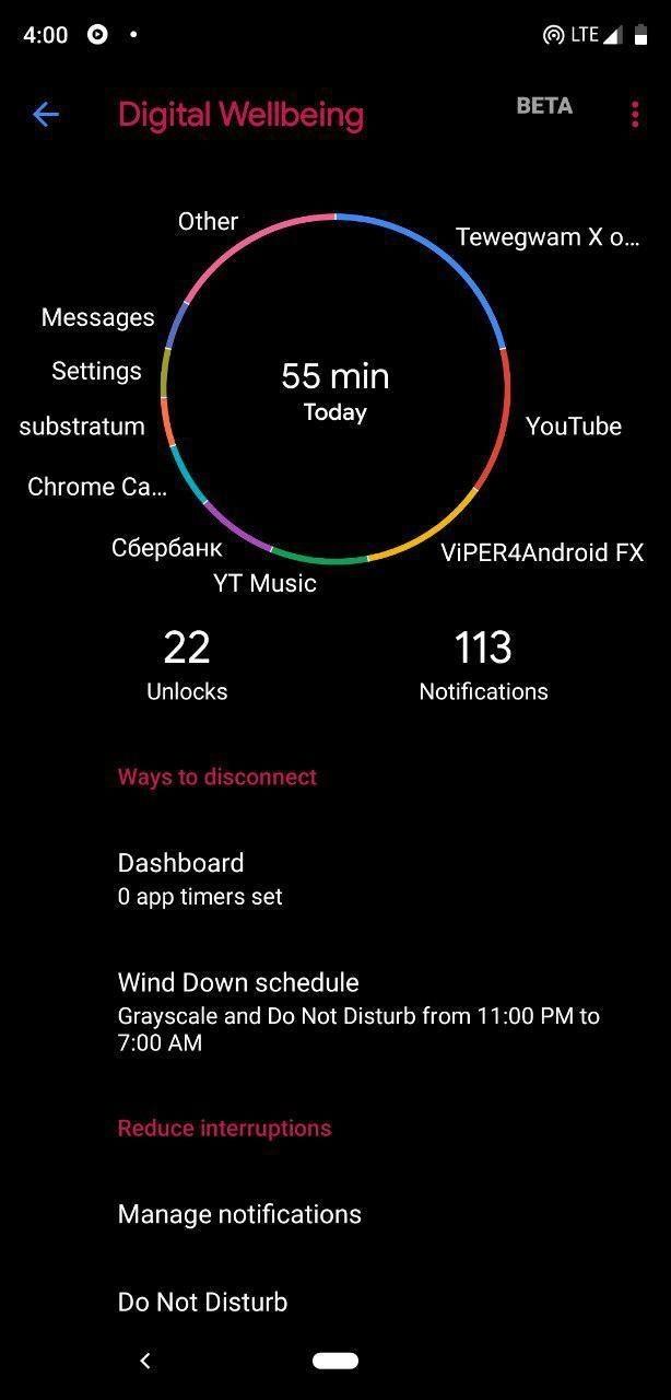 Порт прошивки превратит Xiaomi Mi 8 в Google Pixel24