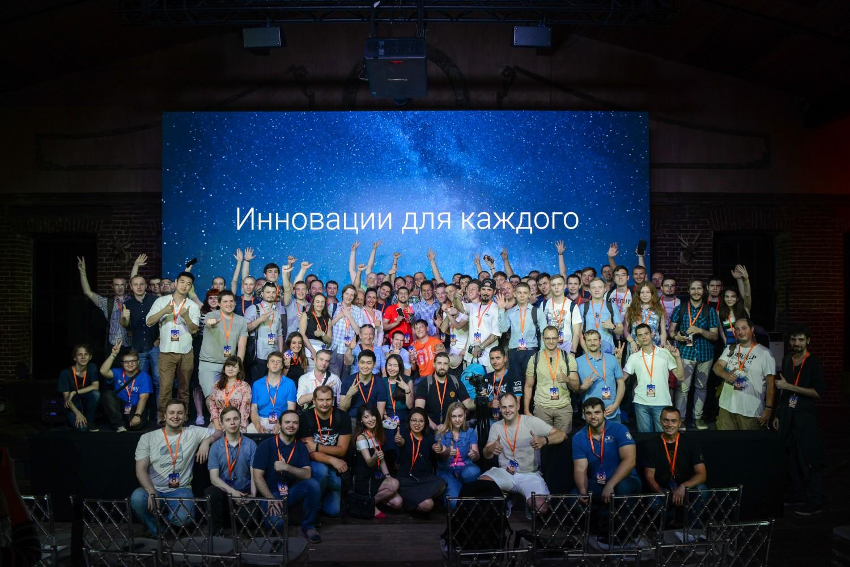 Интервью с Томми Лиу: машина от Xiaomi, суббренды в России и маржа в 5%3