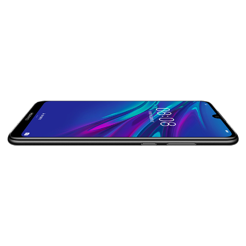 Huawei представила бюджетные Enjoy 9e и 9S9