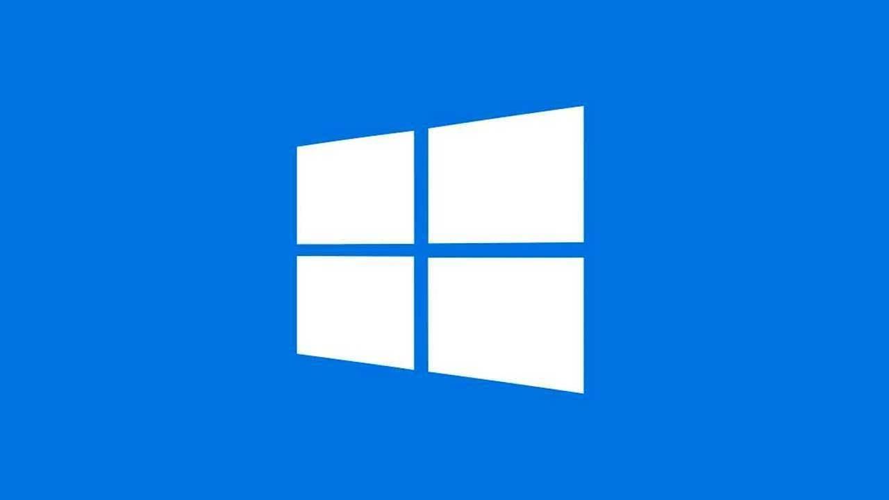 Уязвимость в Windows позволяет захватывать контроль над компьютером