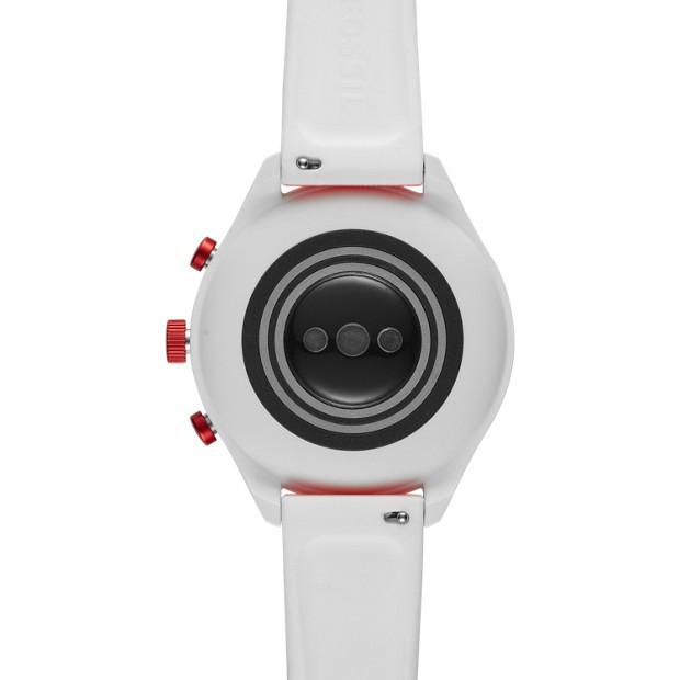Fossil Sport на Wear OS с NFC и GPS обойдутся в 255 долларов4