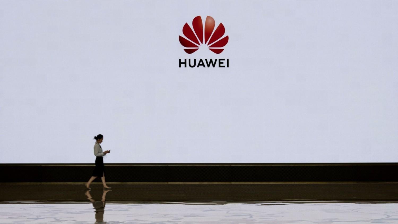 Официальный ответ Huawei на действия США и Google