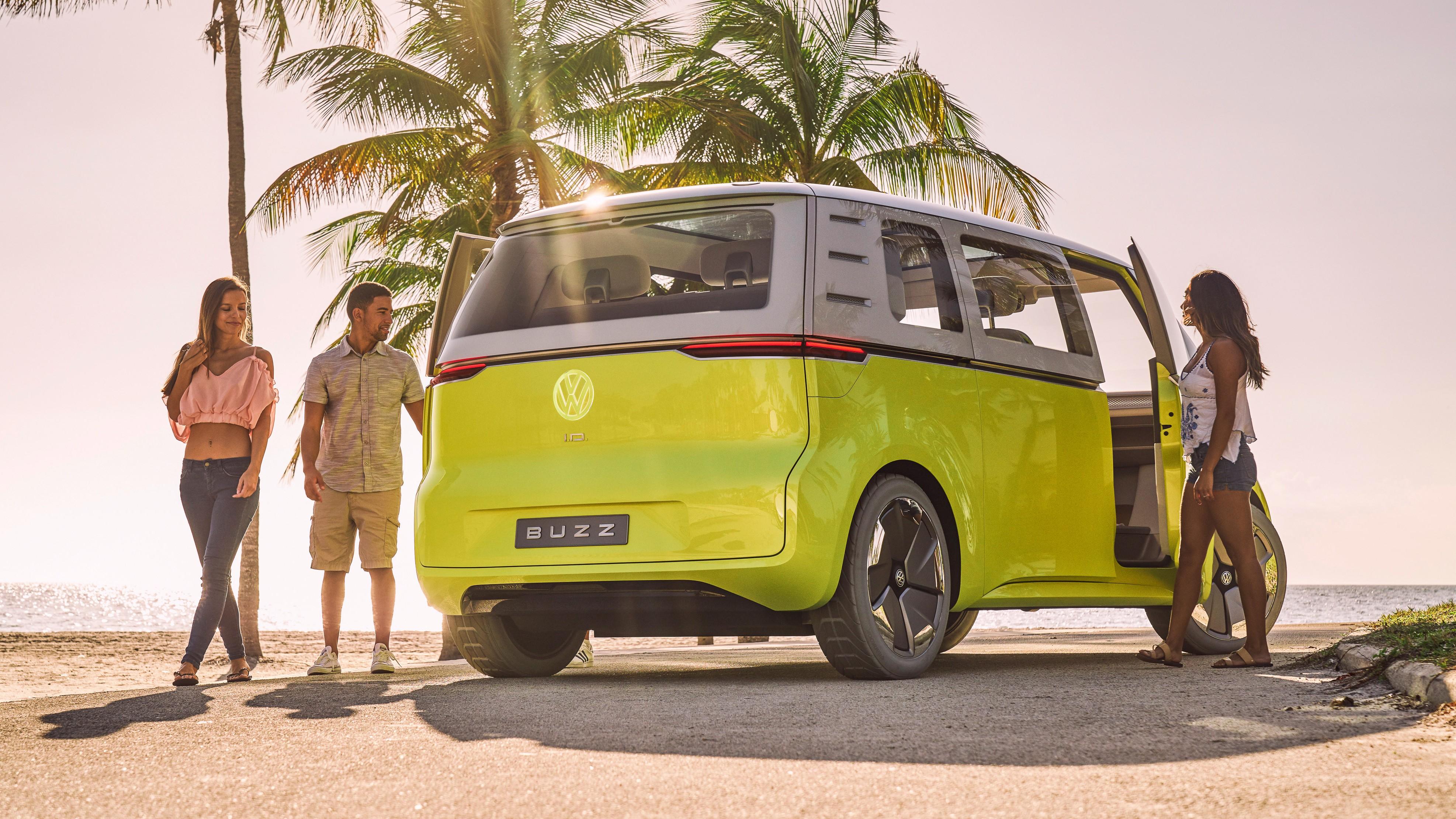 Технологии Nvidia лягут в основу беспилотных такси и цифрового водителя