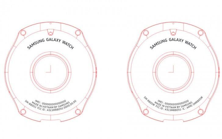 Samsung разрабатывает свой вариант беспроводной зарядки AirPower1