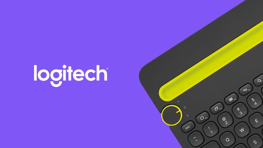 Logitech прекратила переговоры по приобретению Plantronics