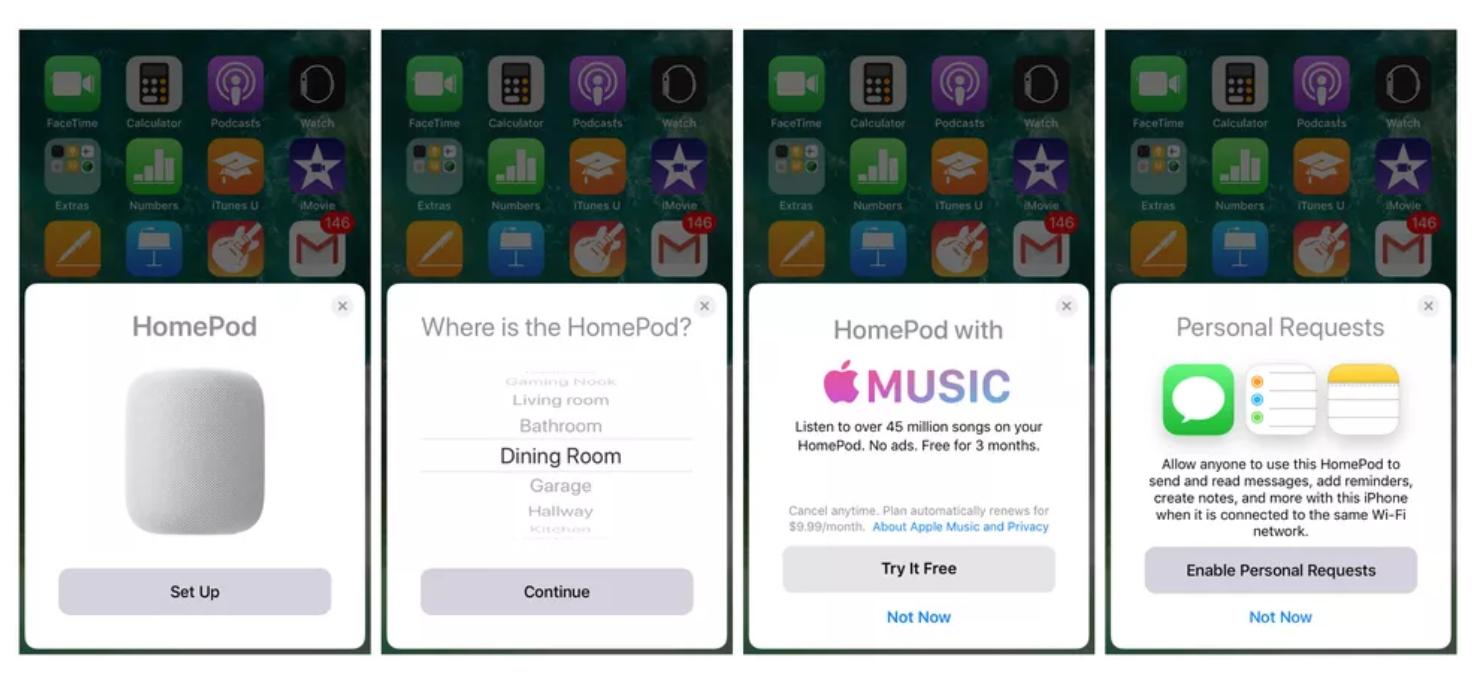 Журналисты о HomePod: лучший звук в классе, но Siri всё портит6