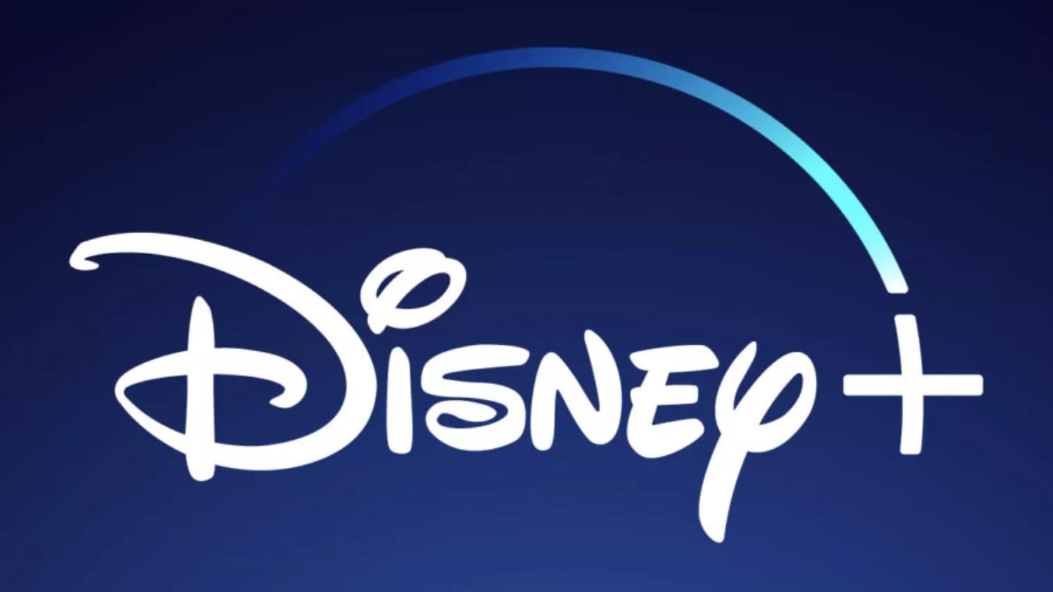 Стриминговый сервис Disney+ запустят в конце 2019 года