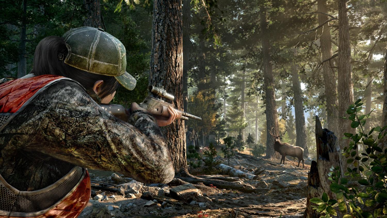 Раскрыты системные требования Far Cry 5 для PC2