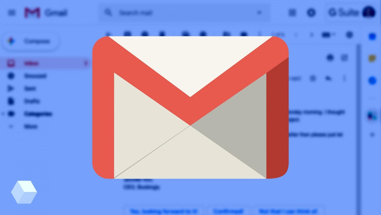 Gmail исполняется 15 лет: письма по таймеру и умные ответы