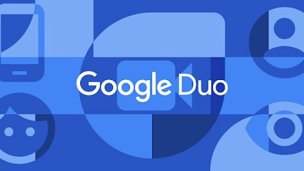 Google Duo получил режим экономии трафика