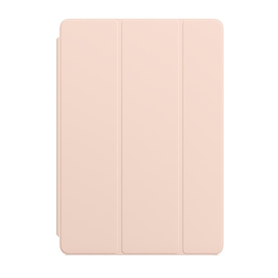 Apple обновила «умные чехлы» для iPad Air и iPad mini 53