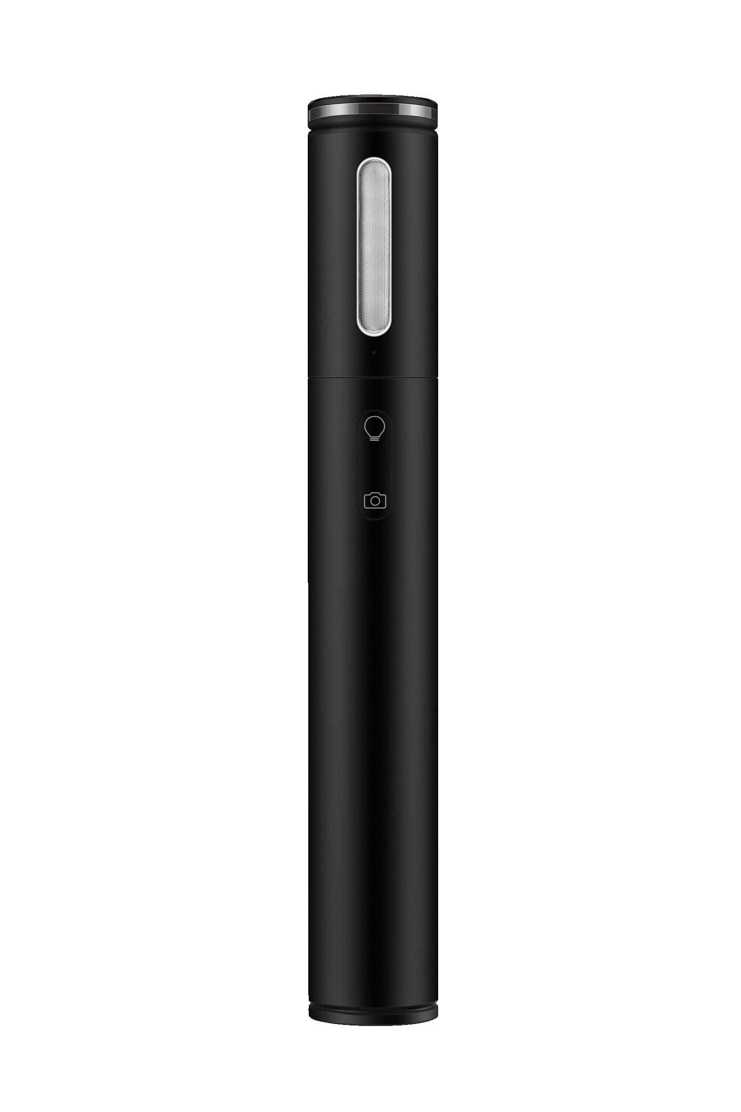 Huawei представила беспроводной монопод со вспышкой1