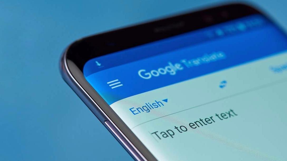 Нейронные переводы Google Переводчика заработали офлайн