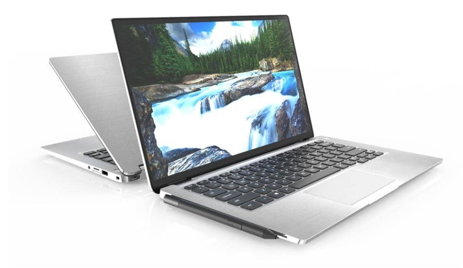 Dell CS Launch в Москве: новые рабочие станции и ноутбуки3