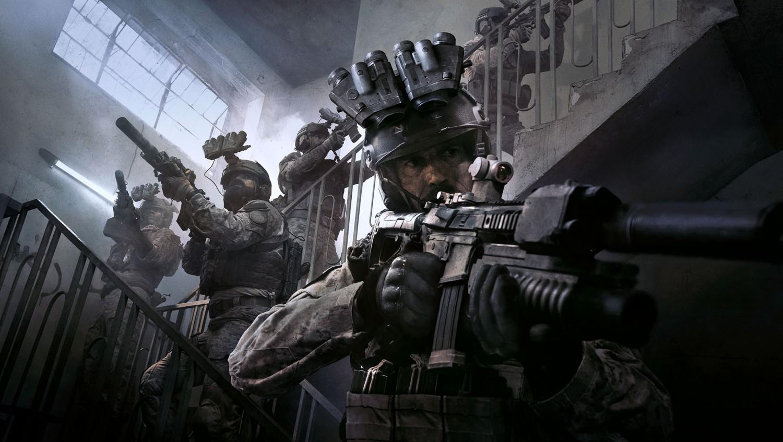 Тотальная распродажа игр в магазине Microsoft Store со скидками до 75%