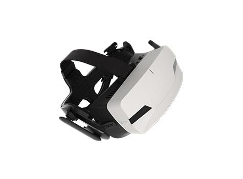 Acer представила новую линейку устройств ConceptD15