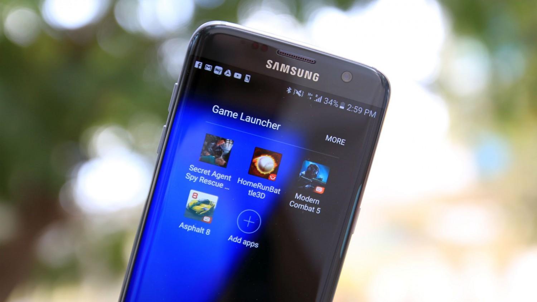 Среди мобильных приложений россияне больше всего проводят времени в играх