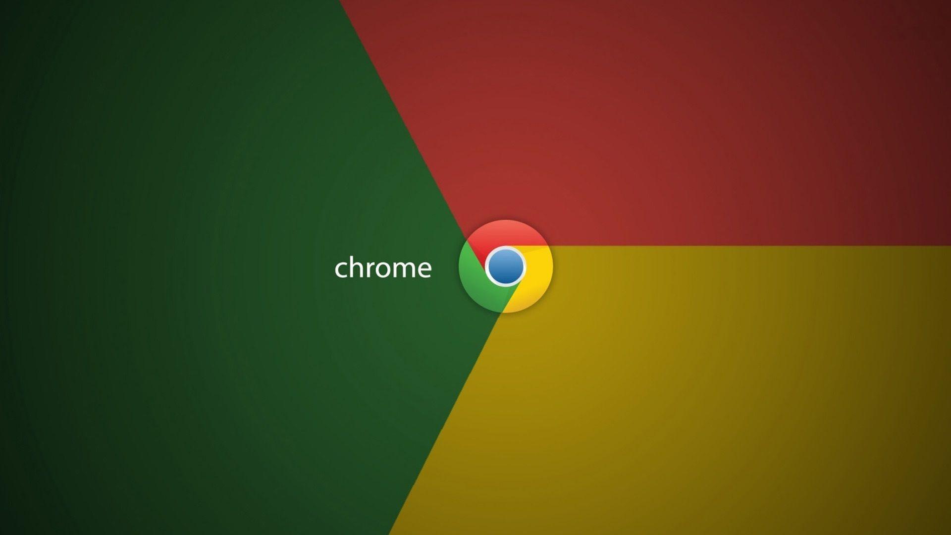 Google отключит установку расширений не из Chrome Web Store