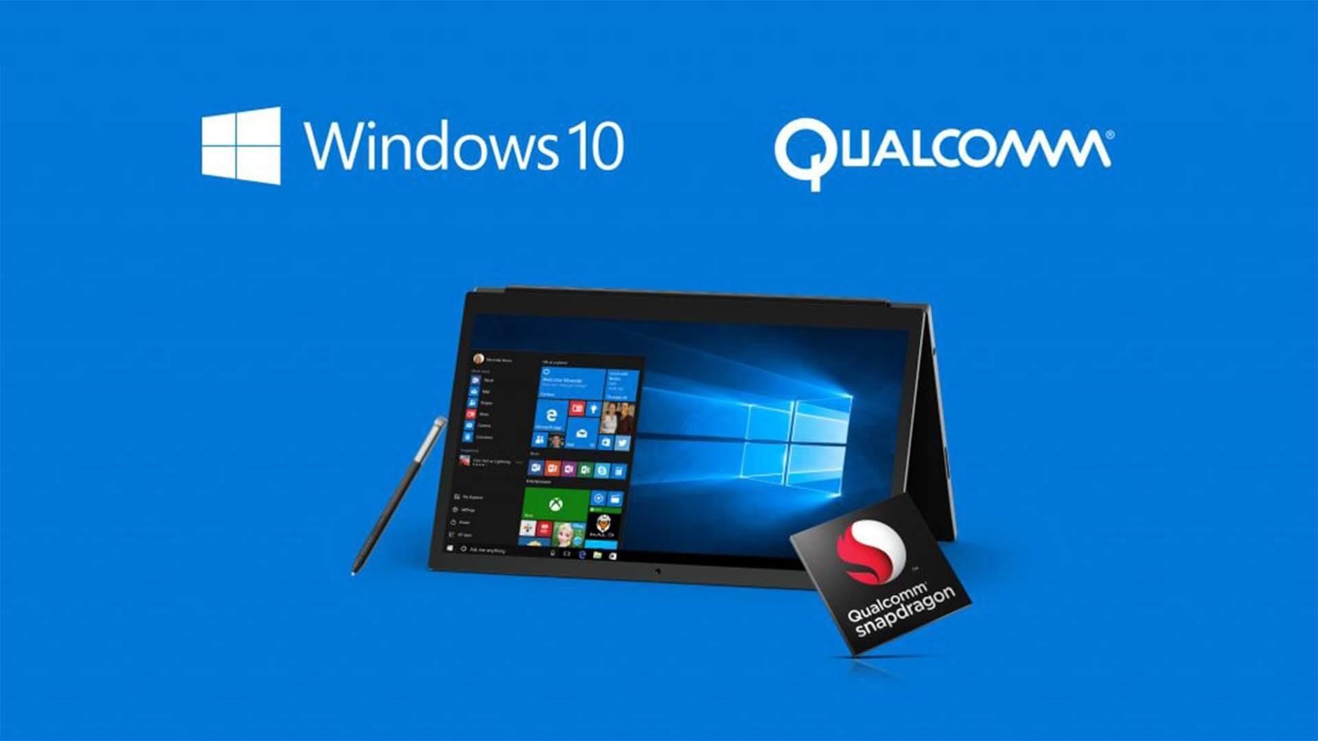 Qualcomm работает над Snapdragon 850 и 1000