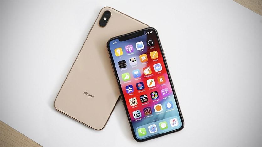 Мин-Чи Куо: iPhone XS продаются хуже, чем ожидалось