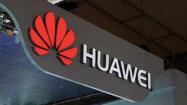 Intel и Qualcomm прекращают поставки Huawei из-за жёстких мер Трампа