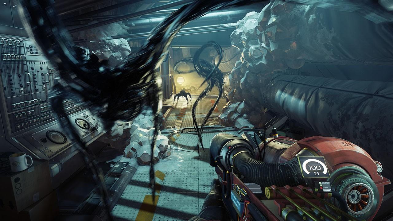 Акция в PS Store: скидка 70% за две игры