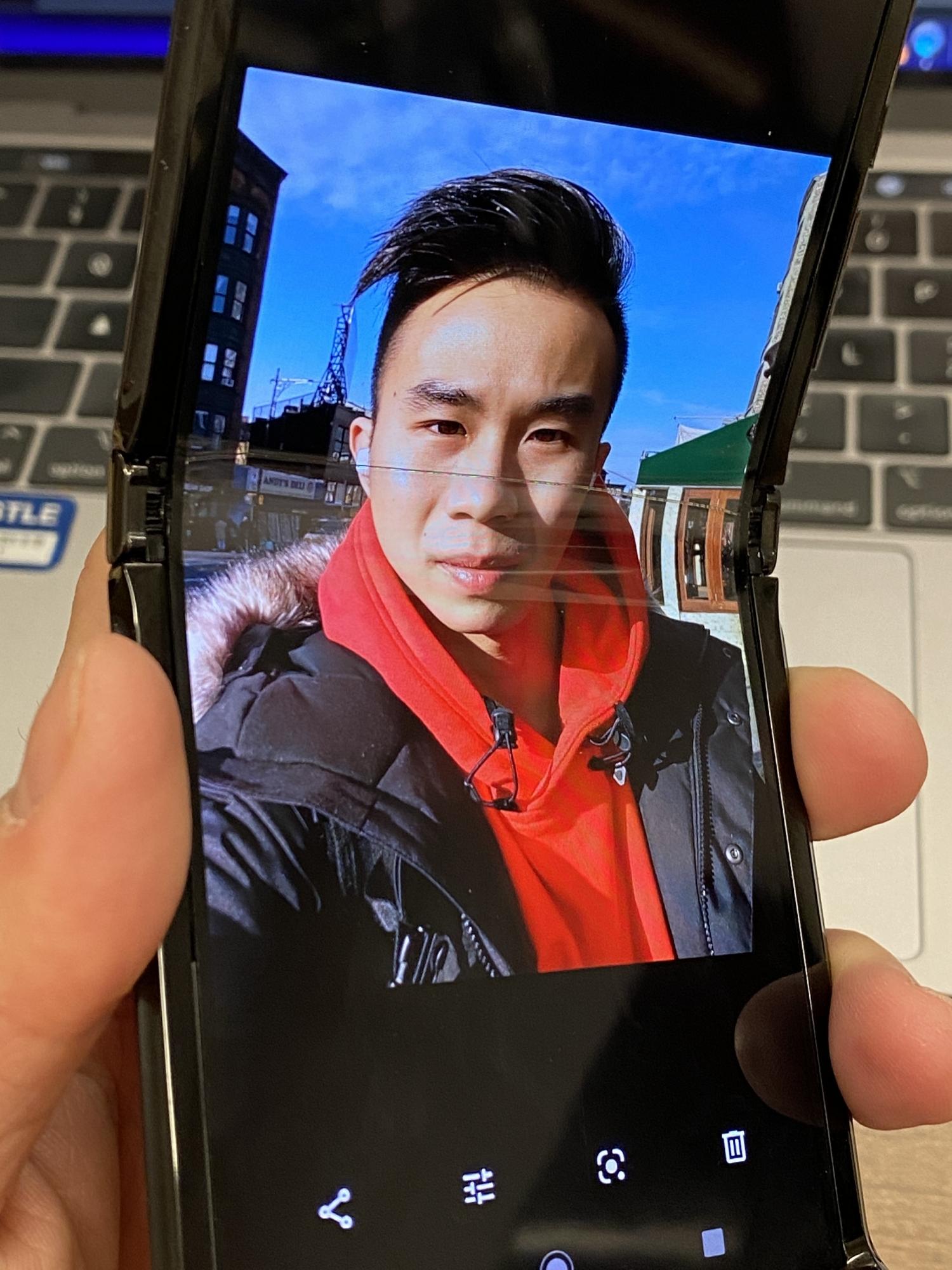 картинка с монитора в смартфоне уверены, что они