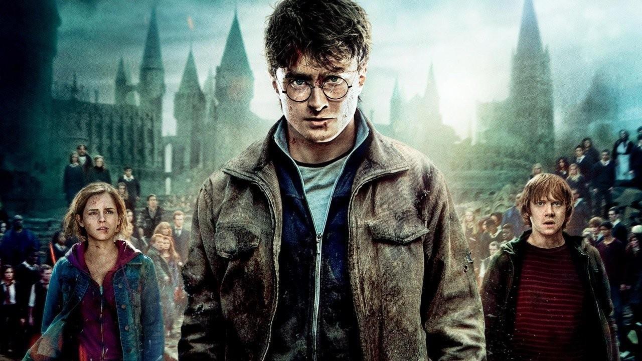 Вышел новый тизер игры по «Гарри Поттеру» с дополненной реальностью
