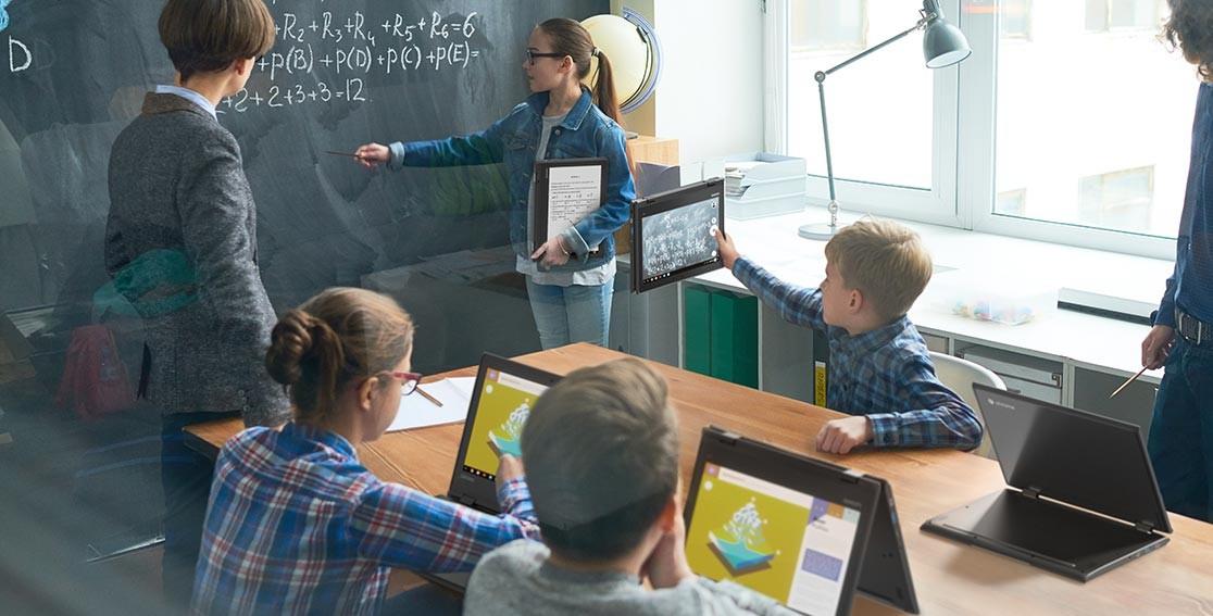 Lenovo представила неубиваемые хромбуки для учёбы4