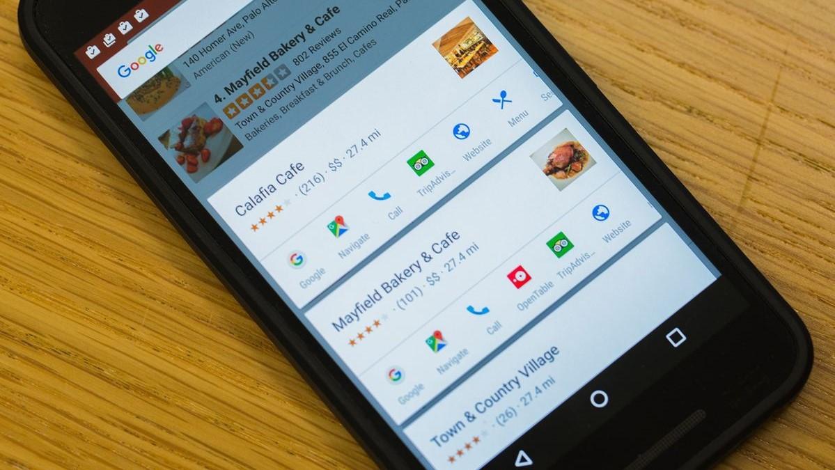 Инструкция по возвращению поиска по экрану Google On Tap на любом устройстве