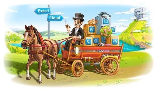Telegram 4.9.1 для Android: что нового?