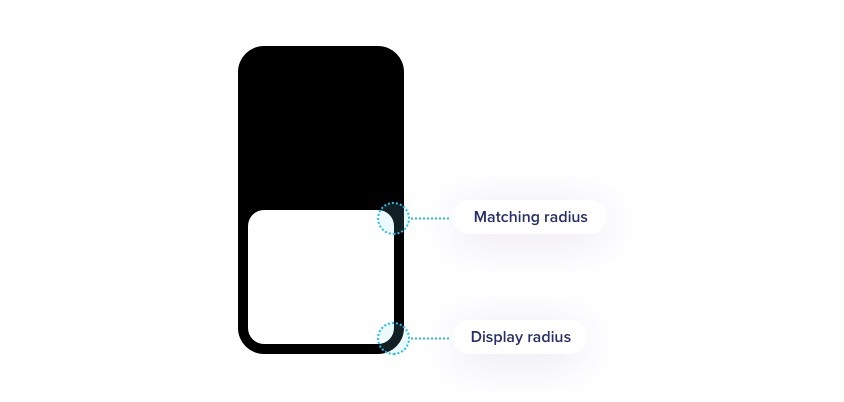Как Apple использует Soft-UI: дизайн будущего5