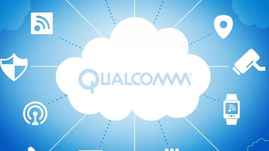 Qualcomm и Gizwits разрабатывают 2G-модуль с возможностью обновления до LTE «по воздуху»