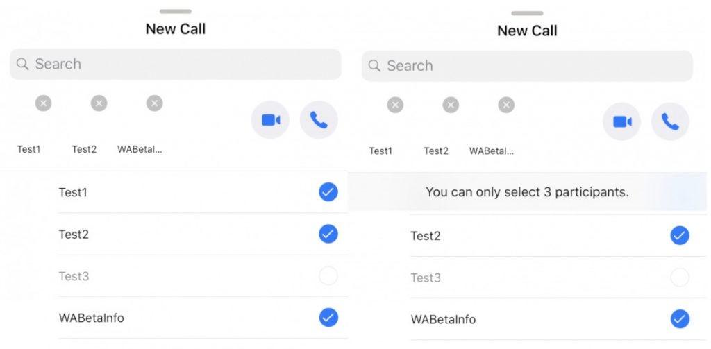 WhatsApp позволит смотреть видео из уведомлений1