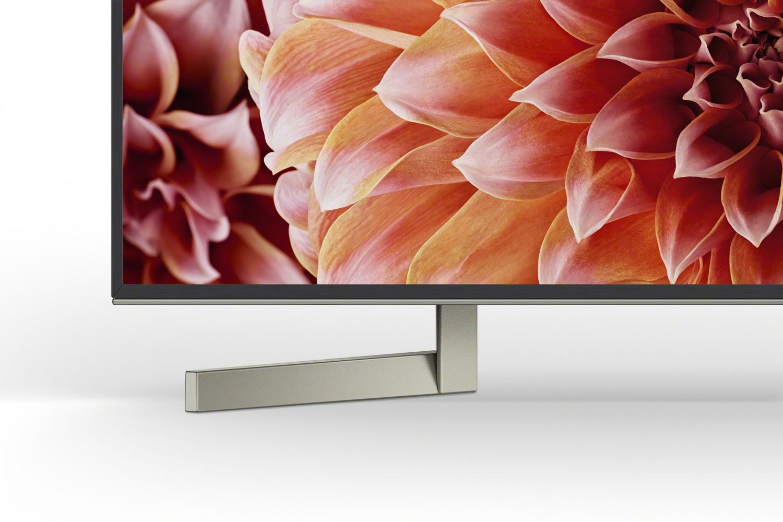 Sony привезла новые телевизоры BRAVIA в Россию7