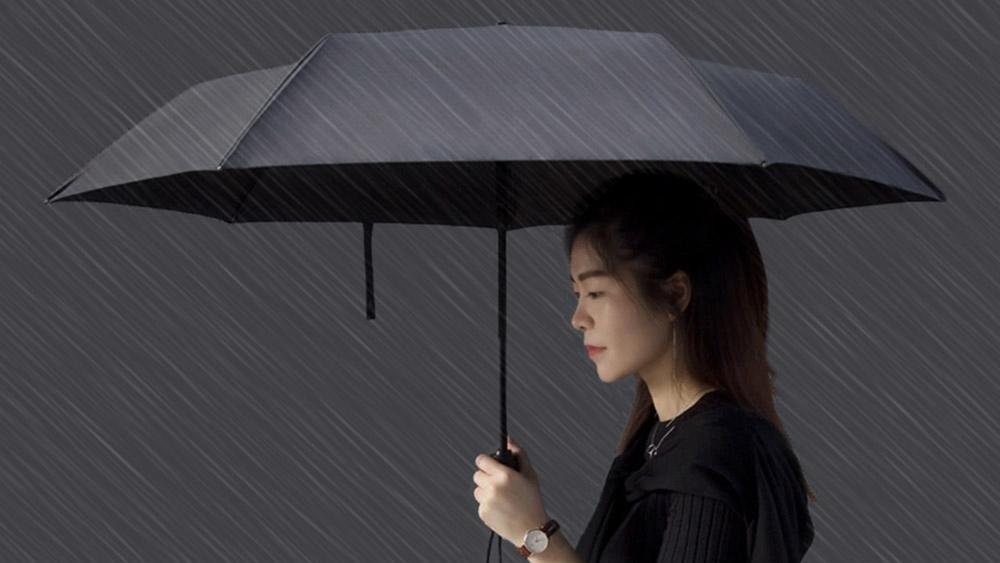 12 гаджетов Xiaomi со скидкой в честь «Чёрной пятницы»8