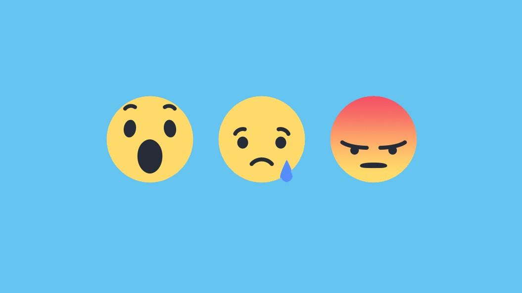 Facebook, Instagram, WhatsApp перестали работать