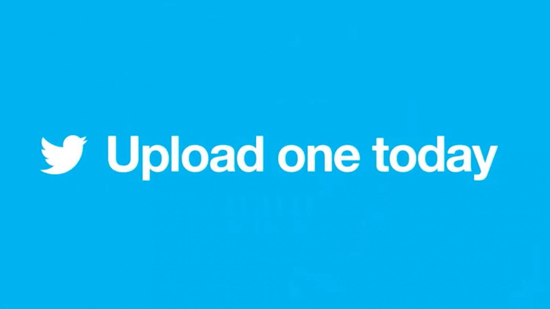 В Twitter теперь можно публиковать Live Photos в формате GIF